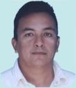 Fernando Andrés Garcá Atencia